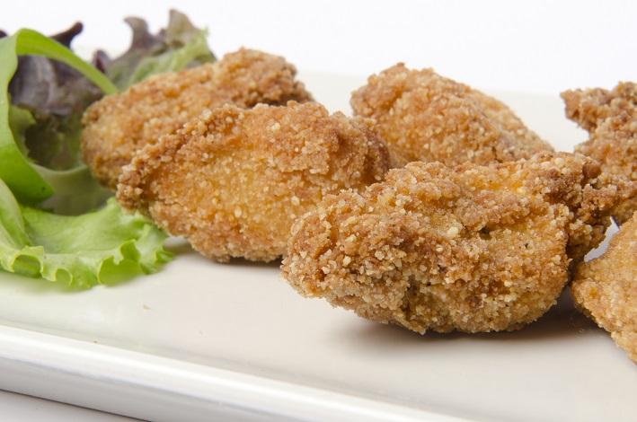 nuggets-de-pollo