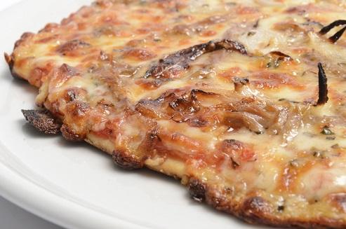 Pizzas-mare-glutend