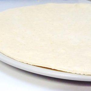 Pizzas-base-pizza-glutend-sin-alergenos-sin-gluten