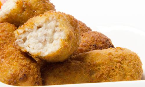 croquetas-pollo