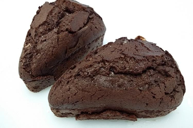 postres-brownie