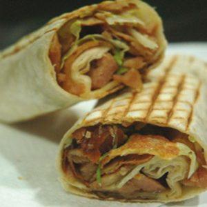Burrito-de-pollo-jalapeño