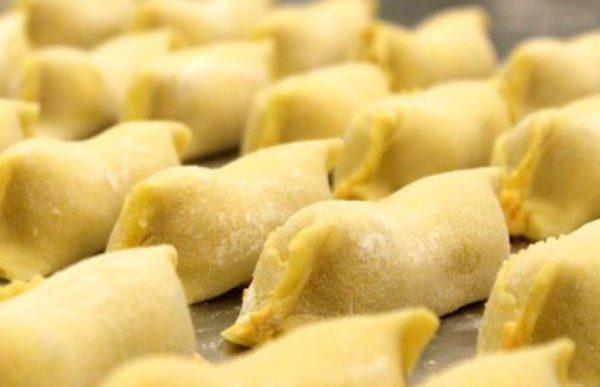 Pastas-de-carne-espinacas