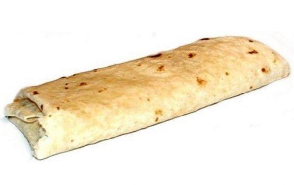 Wraps-bacon-jamon-con-queso