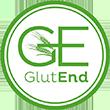 logo-glutend