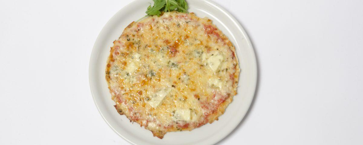pizzas-gluten-free